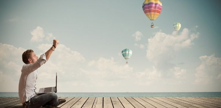 Google Local Listing
